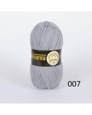 Δακτυλήθρα για Νορβηγικό πλέξιμο
