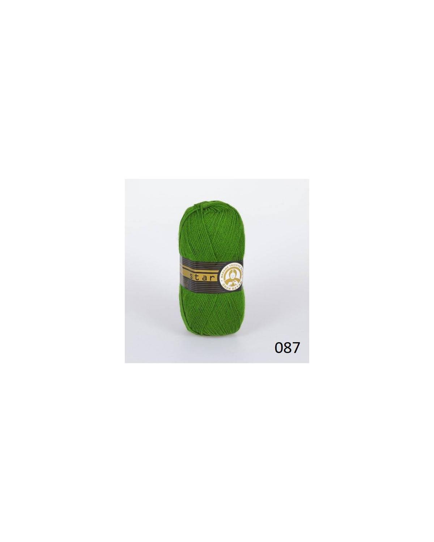 Κυκλικές βελόνες πλεξίματος 80cm