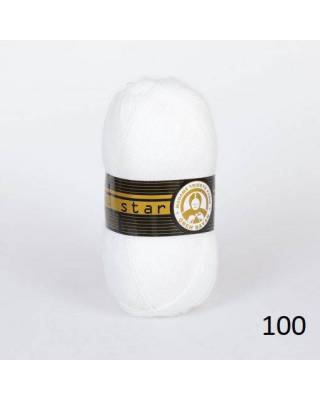 Κυκλικές βελόνες πλεξίματος 40cm