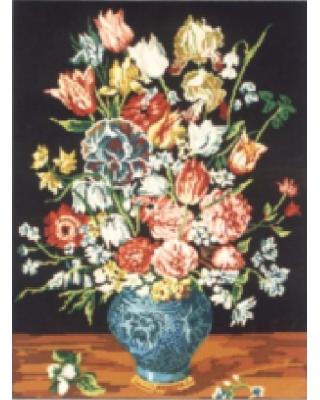 Λουλούδια του αγρού