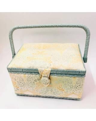 Κουτί Ραπτικής Βεραμάν