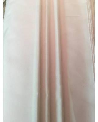 Σεντονόπανο λευκό