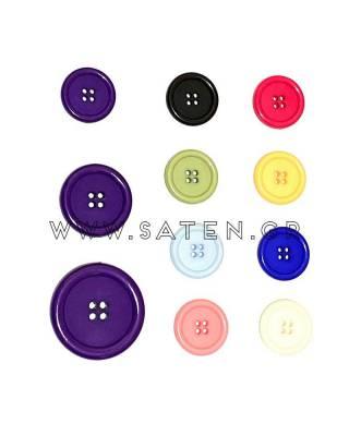Κουμπιά 4834