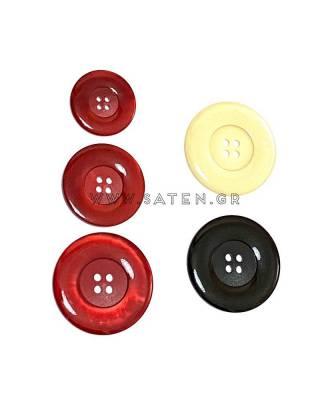 Κουμπιά Μ 80100