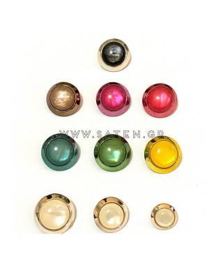Κουμπιά Κ 82462