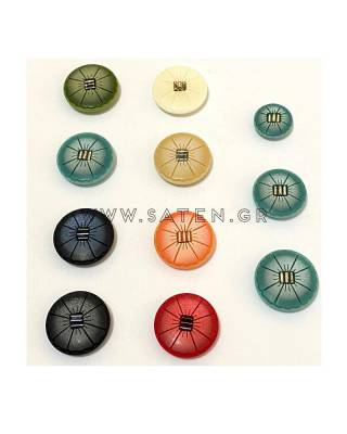 Κουμπιά M 18261