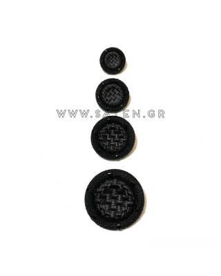 Κουμπιά Μ 51708