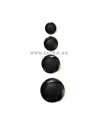 Κουμπιά Μ 49986