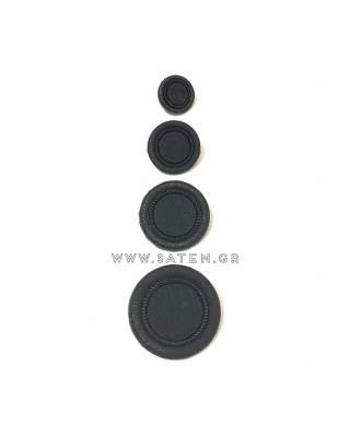 Κουμπιά Μ 51501