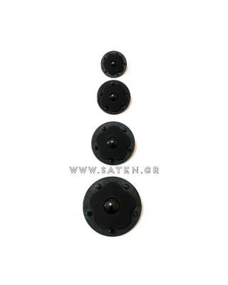 Κουμπιά Μ 51552