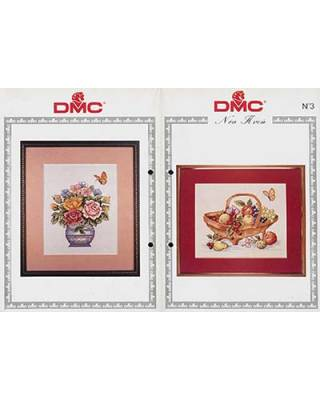DMC - Νέα Πνοή No. 3