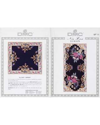 DMC - Νέα Πνοή No. 11