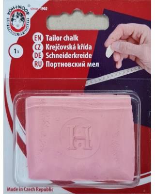 Σαπουνάκι Σημαδέματος Ροζ