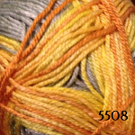 ΕΛΙΖΕ ΛΑΙΝ-099