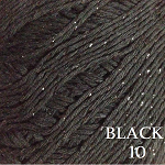 SUPER 10-3553